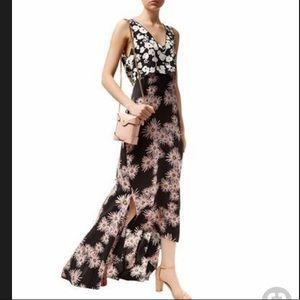 Elizabeth & James Madeline Dress. Size 6. NWT.